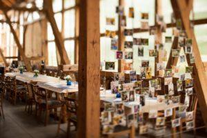 wesele-w-stodole-oczyszczalnia-9