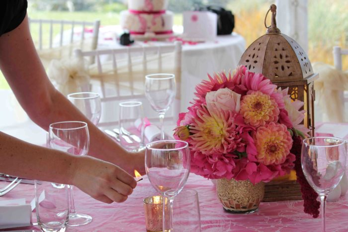 Why-Hire-a-Wedding-Planner-Image