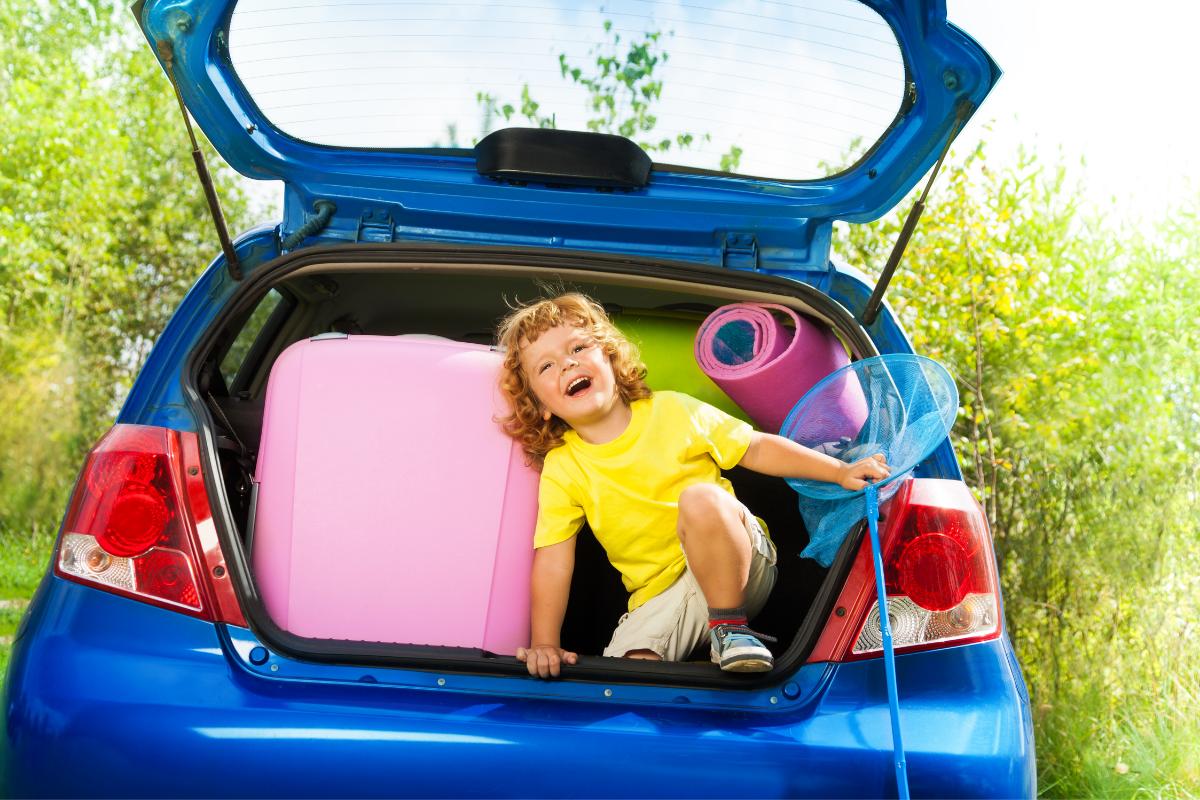 30-pomyslow-na-zabawe-z-dziecmi