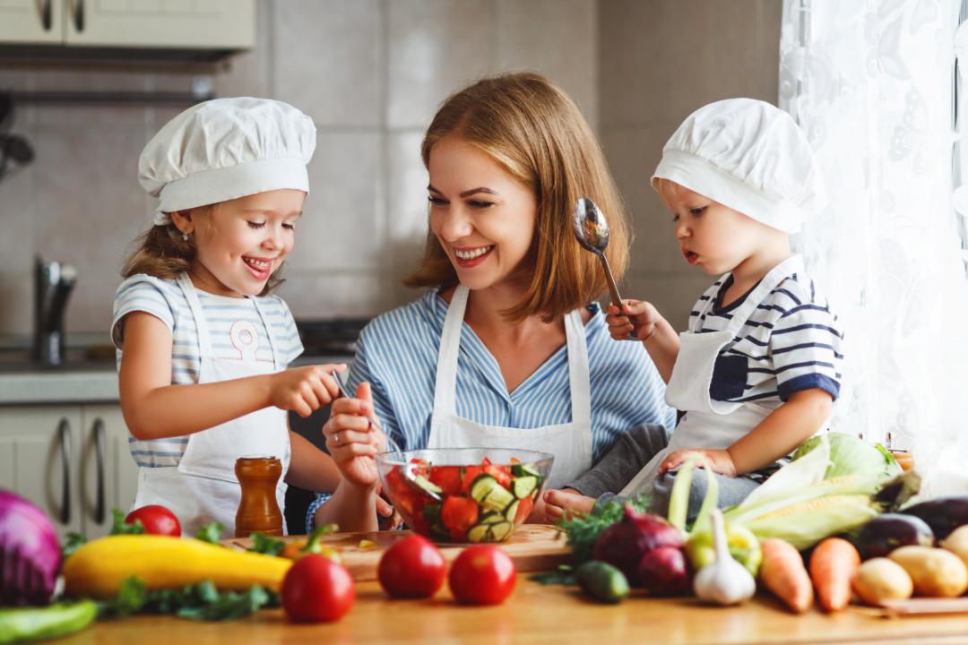 Sklepy ze zdrową żywnością