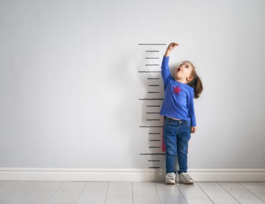 Niedobory żelaza u dzieci – diagnostyka i leczenie