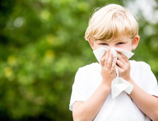 wszystko-o-testach-alergicznych-dla-dzieci